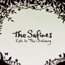 THE_SAFIRES_EPIC_IN_THE_ORDINARY_THE_SANCTUARY
