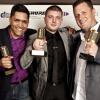 MPG-awards-Best-Single_Plan_B_The_Sanctuary_thumbnail