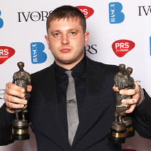 Plan-B-Ivor-Novello-Award-2011-defamation- strickland banks