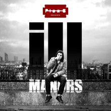 ill-manors-album-cover