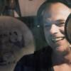 garou-the-sanctuary-11-Garou-vocals