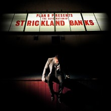 plan_b_-_the_defamation_of_strickland_banks_2010